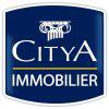 logo Citya Immobilier